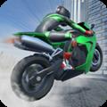 摩托极限赛车安卓版2.6.1手机版