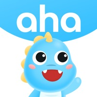 ahakid好奇寶寶appv7.0.4安卓版