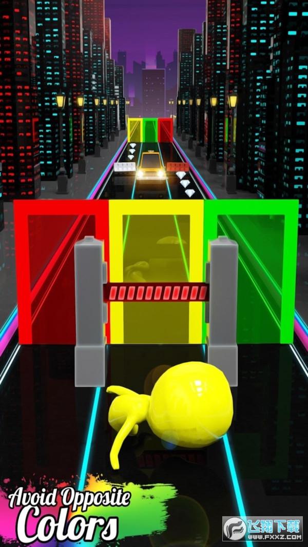 彩色终极淘汰赛安卓版1.2.0手机版截图2