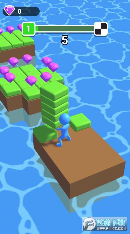 搬砖我最行游戏最新版1.0.0.1安卓版截图0