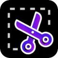 P图抠图大师v1.0.0 安卓版