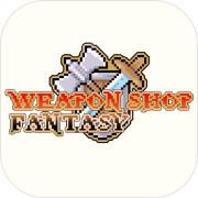 英雄迷宫冒险手机完整版v1.0最新版
