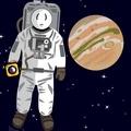 火柴人月球冒险手游v1.0手机版