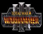 战锤全面战争3六十四项修改器最新版纯净版
