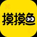 摸摸鱼app安卓版0.1.0官方版