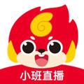 画啦【啦少儿美术小班直播课appv4.7.2最新版