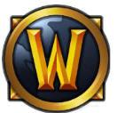 魔兽世界手游预约版v1.0最新版
