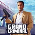 黑幫犯罪GCO最新版v0.13手機版