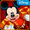 迪士尼魔法涂色appv1.3.0最新版