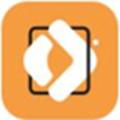PDF Chef2021最新版