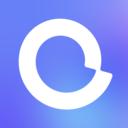 阿里云盘ios版2.0.3官方版