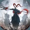 攻城天下正式版v10.29最新版