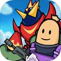 香肠派对游戏最新版v10.30