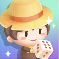 梦想家园红包版1.0.0安卓版