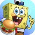 海绵宝宝蟹堡黄餐厅手机版v1.0.34安卓版