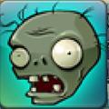 植物大战僵尸原版1手机版v1.2最新版