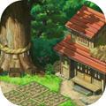 小森生活国服安卓版v1.3.5正式版