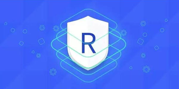 root成功率最高的软件_百分百成功root的软件