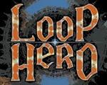 循�h勇者Loop Hero中文版v1.0硬�P版