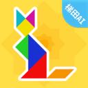 梯田AI七巧板app官方版v1.2安卓版