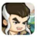 少侠别打我安卓版1.0.12官方版