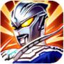 奧特曼英雄傳說修改了無限金幣鑽石v1.3.1內購版