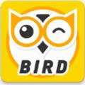 美剧鸟pro内部版最新版v1.0.6不收费版