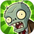 植物大战僵尸北美版手机版6.1.11安卓版