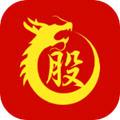 龙头股实战版appv2.0.1安卓版