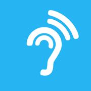 Petralex助听器安卓版v3.7.5官方版