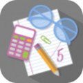 全能作业app1.0 安卓版