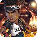 水煮籃球安卓版2.0.8最新版