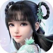 梦幻新诛仙手游2021最新版v0.111.178正式版