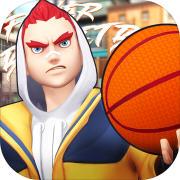 潮人籃球2搶先體驗版v0.93.6151測試版