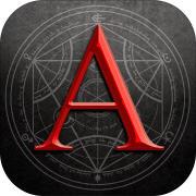安尼卡暗黑世界无尽轮回手游最新版v1.0手机版