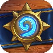 炉石传说手机安卓版最新版v19.6.74257更新版