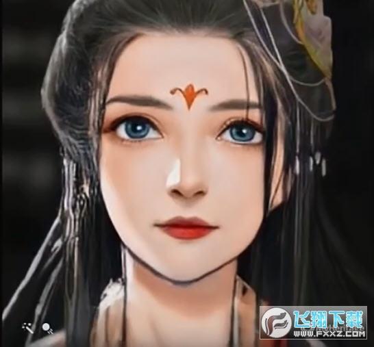 MyHeritage app安卓破解版