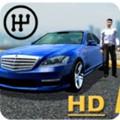carparking聯機模式v4.7.8破解版