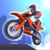 飚速摩托车合成赚红包1.0.15最新版
