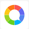 天天朋友圈app手机版v2.4.3最新版