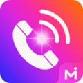 来电铃声秀1.0.2最新版