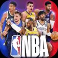 NBA範特西正版籃球手遊10.8安卓版