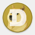 币安狗狗币购买app1.0安卓版