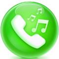 顺心来电秀appv1.4.0 免费版