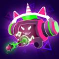 火箭英雄0.1最新版