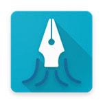 squid笔记软件破解版3.7.0.1中文版