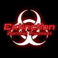 灭绝僵尸入侵3.11安卓版下载