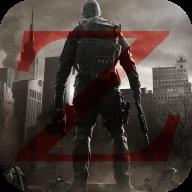 末日拯救者游戏2.3.8安卓版