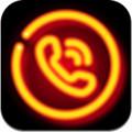 爱炫来电秀appv1.0.0 安卓版