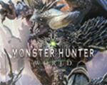怪物獵人世界農場雙倍收獲MOD3.01免費版